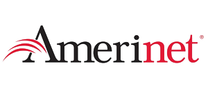 Amerinet Awards
