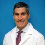 Jonathan Crystal, MD