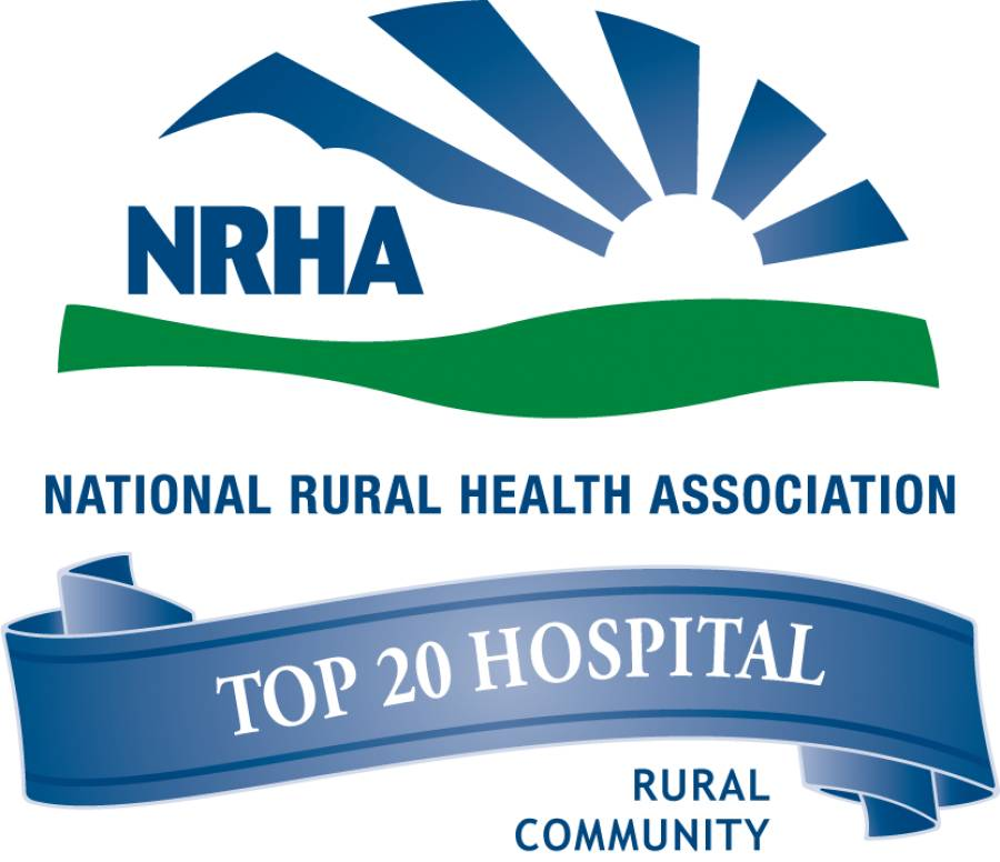 National Rural Health Association Critical Access Hospital Conference
