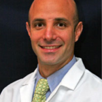 Doctor Seckler